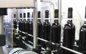 Производство тихих вин