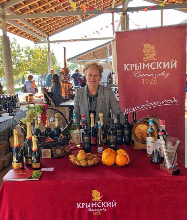 "hmguc2qzye8 e1571314911887 - Фестиваль молодого вина ""Малый Дионисий"""